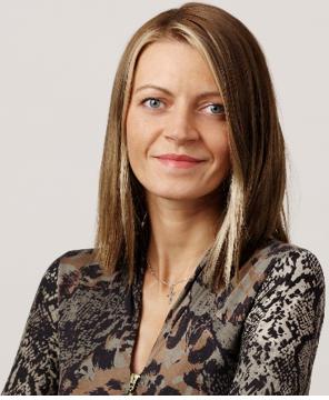 natalia-maslova