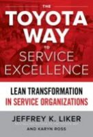toyota-way-to-service-excellence