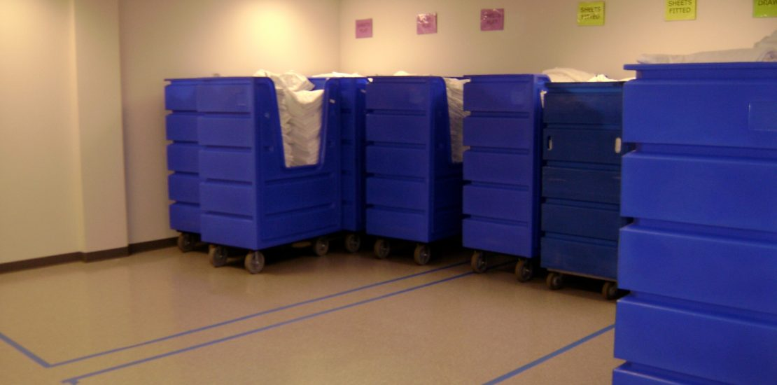 or-laundry-bins