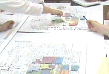 paper-kaizen-approach
